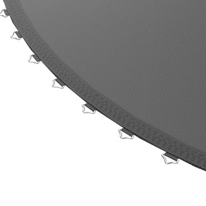 ACON Air Trampoline Mat (Multiple sizes) - Acon-us
