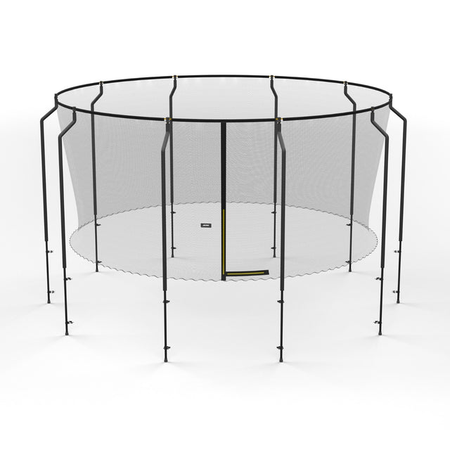 ACON Premium Enclosure for ACON trampolines