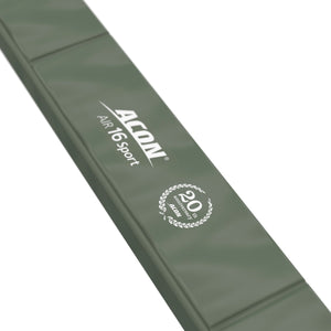 ACON Air 16 Sport Trampoline Safety Pad - Acon-us