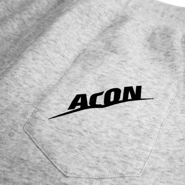 ACON Shorts - Acon-us