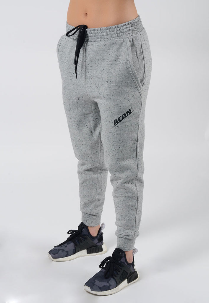 ACON Sweatpants - Acon-us