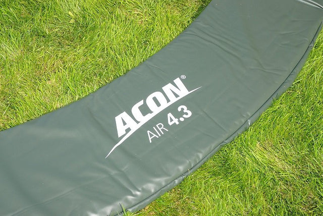 ACON Air Safety Pad for round trampolines (Multiple sizes) - Acon-us