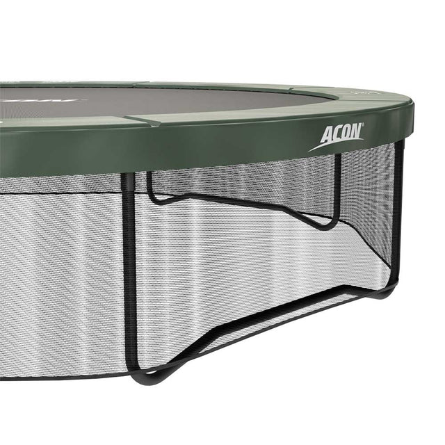 Trampoline Enclosure Skirt (Multiple sizes) - Acon-us