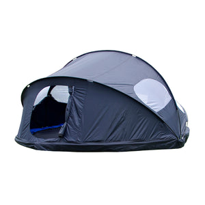Trampoline Tent  (Multiple sizes) - Acon-us