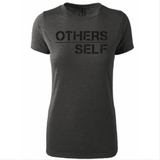 Others Over Self - Ladies SuperSoft Tee