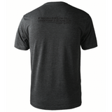 Others Over Self - Mens SuperSoft Tee