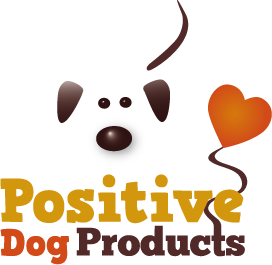 Positive Dog Products