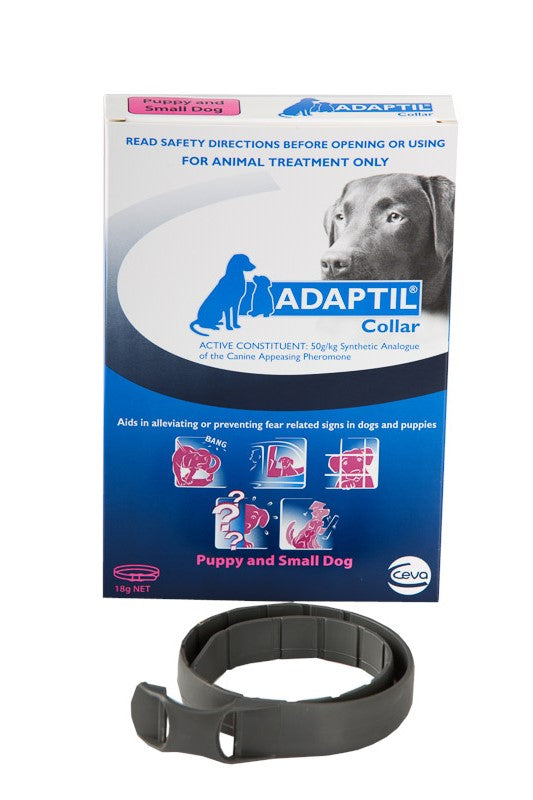 ADAPTIL Collar - Positive Dog Products