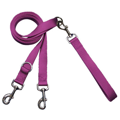 Freedom No Pull Euro Leads 25mm width | Positive Dog Products | Adelaide