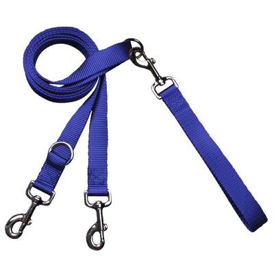 Freedom No Pull Euro Lead 15mm width | Positive Dog Products | Adelaide