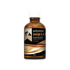 Omega 3,6 & 9 Fish Oil | Positive Dog Products | Adelaide