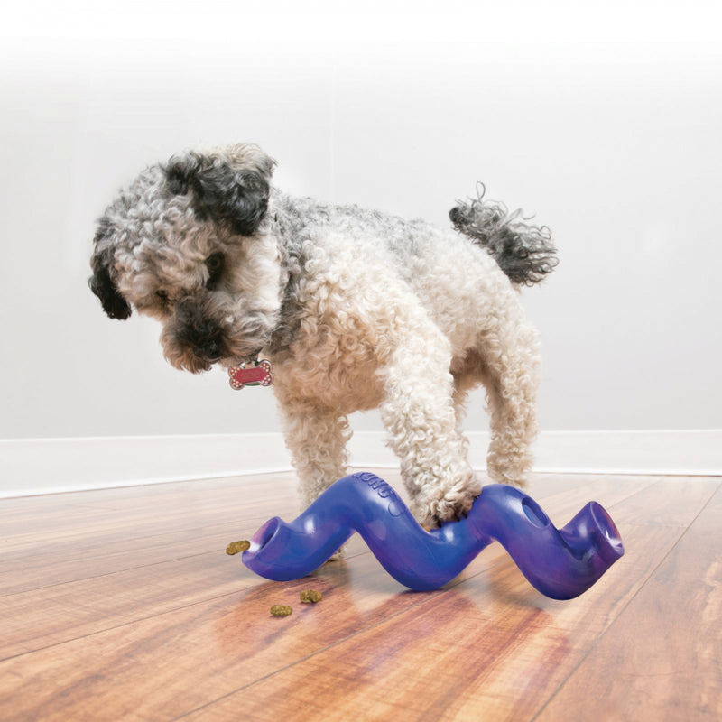 KONG Treat Spiral Stick | Positive Dog Products | Adelaide