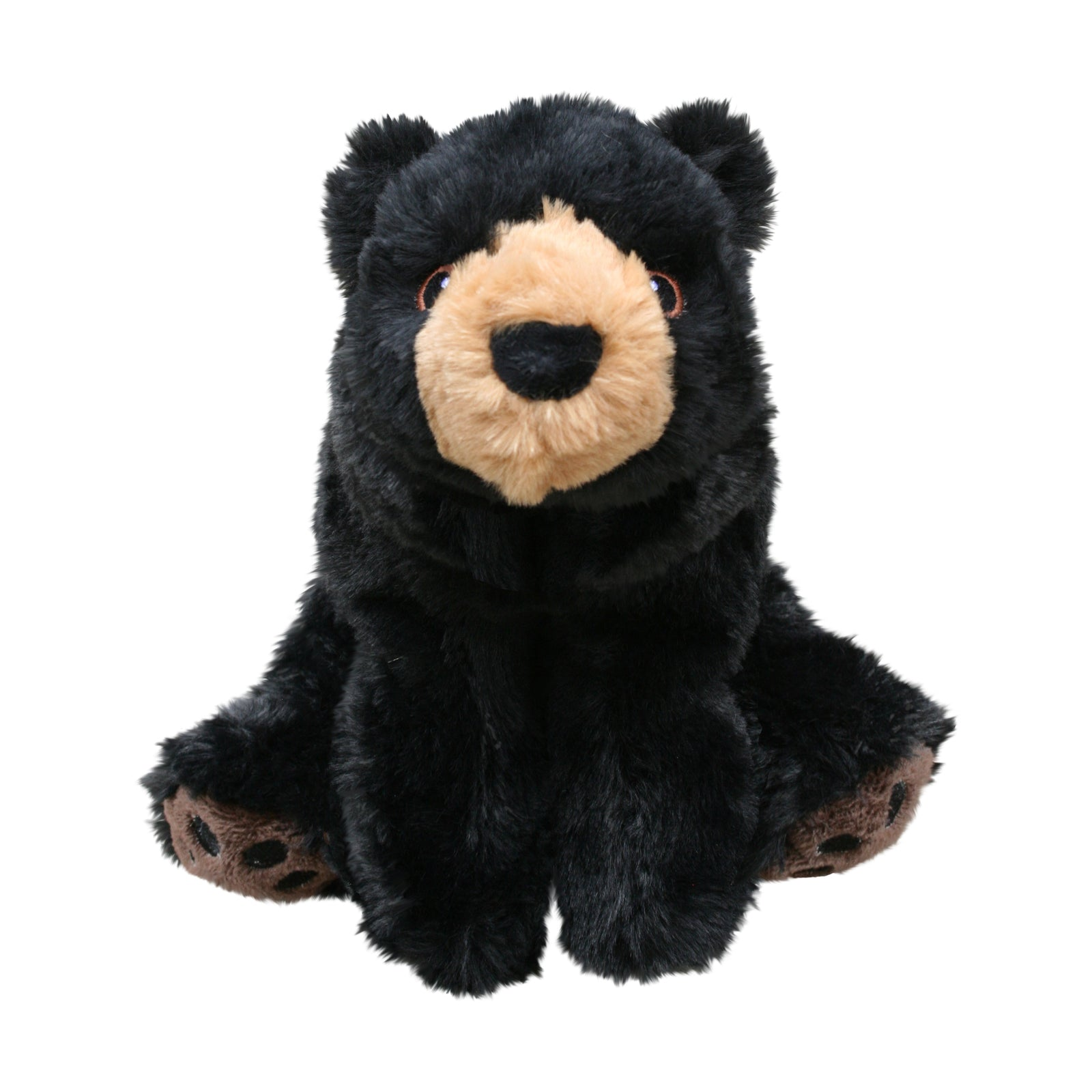 KONG Comfort Kiddos Bear Small | Positive Dog Products | Adelaide