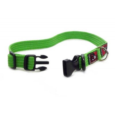 Standard Collar - Medium - Positive Dog Products