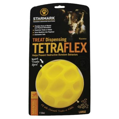 Starmark Tetraflex Medium - Positive Dog Products