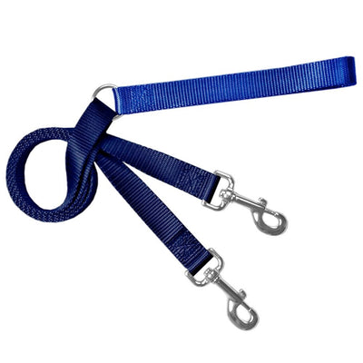 Freedom No Pull Training Leads 1"