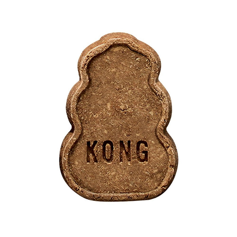 KONG Snacks Peanut Butter Small 200g - Positive Dog Products