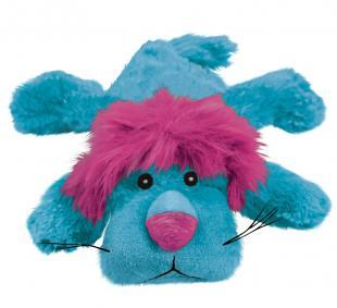KONG Cozie Lion Small | Positive Dog Products | Adelaide