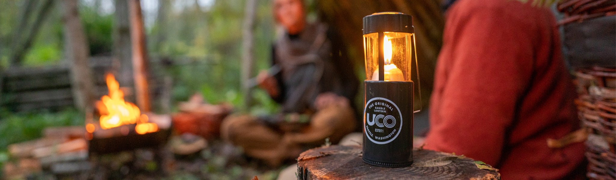 buy the best candle lanterns for camping in Australia