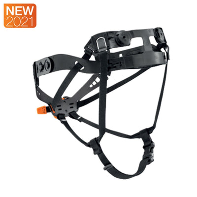 PETZL - PANGA REPLACEMENT HEADBANDS (2021) X 5 - Outdoor eStore Australia - outdoorestore.com.au
