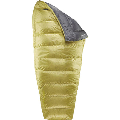 THERM-A-REST - CORUS QUILT 20F/-6C - Outdoor eStore Australia - outdoorestore.com.au