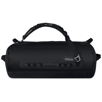 SEALLINE - PRO ZIP DUFFEL - Outdoor eStore Australia - outdoorestore.com.au