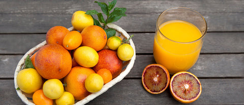 vitamin c supplementation for asthma