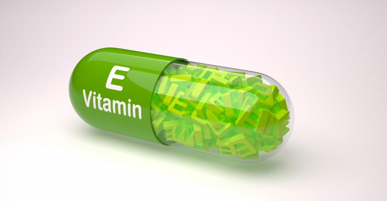 best vitamin e supplements in india