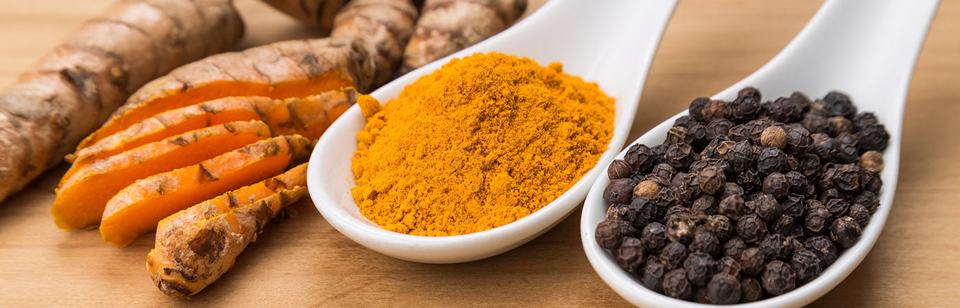 curcumin turmeric keto supplement