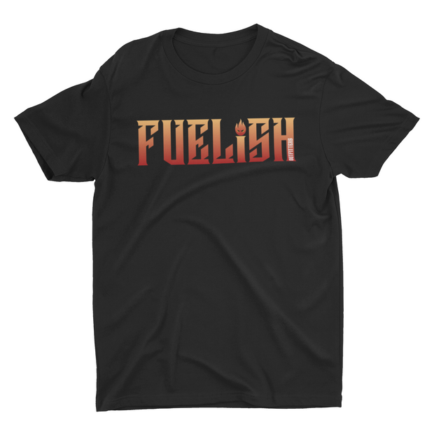 Fuelish Outfitters Classic Tee