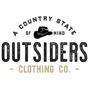 Outsiders Clothing Company
