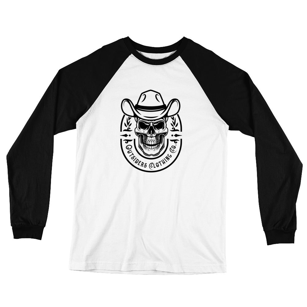 Outlaw country music, country music, country clothing, outlaw clothing