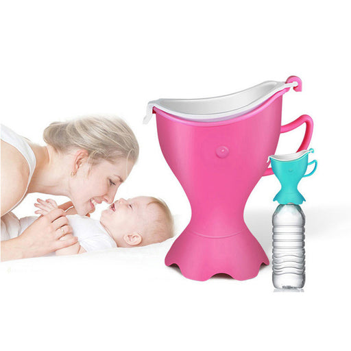 Portable Baby Urinal Training Potty