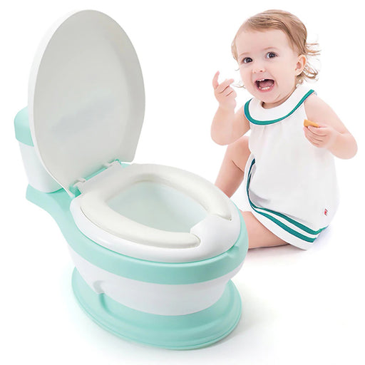 Portable Baby Toilet Training Seat