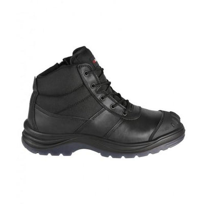 e46fbe9ea39 King Gee – Newys Boot Co