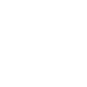 Dairy Distillery, Makers of Vodkow Milk Vodka, Almonte, Ontario