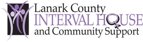 Lanark County Interval House
