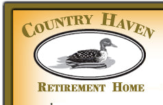 Country Haven Retirement Home