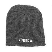 Load image into Gallery viewer, VODKOW Toques, Beanies, Caps