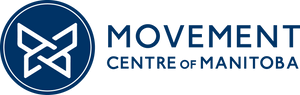 Movement Centre of Manitoba Store