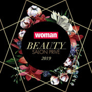 WOMAN BEAUTY Salon Privé TICKET