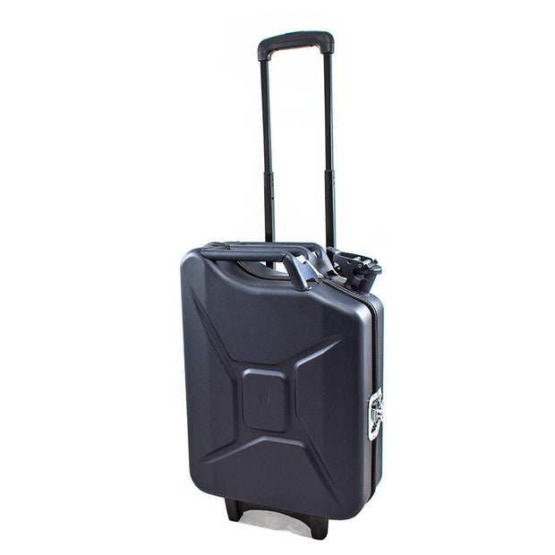 G-Case Kanister Trolley II