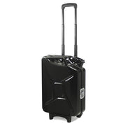 G-Case Kanister Trolley I