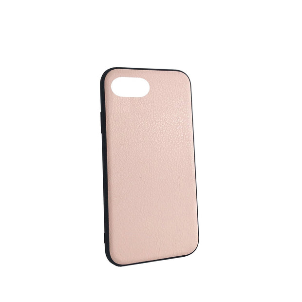 Iphone Case mit Monogramm