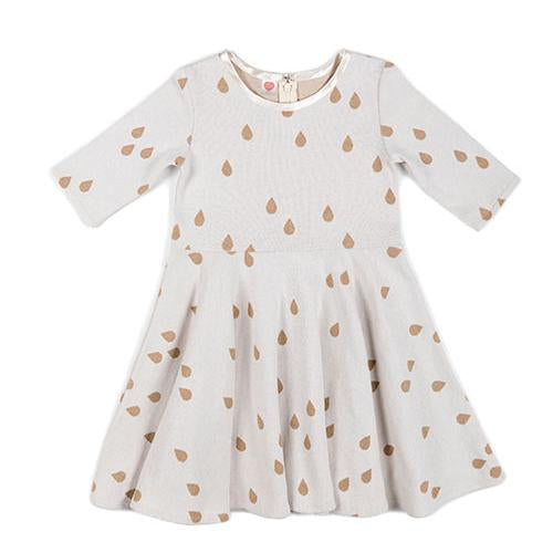 Kleid Glam Drops - Kids