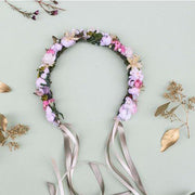 Flowercrown Estelle