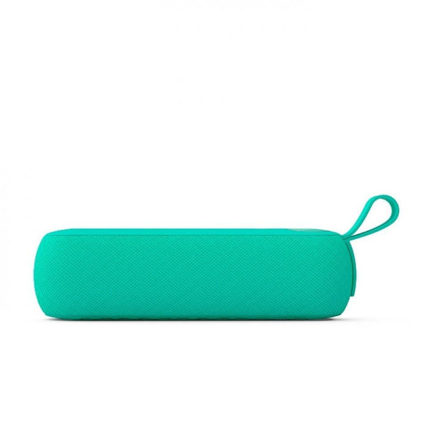 Libratone TOO Bluetooth Lautsprecher
