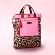 Tasche Luxury central park