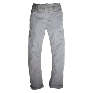 Tumble N' Dry Boys Luke Straight Fit Chino
