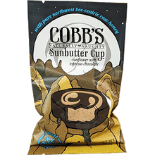 Load image into Gallery viewer, Cobb's Sunbutter Cup